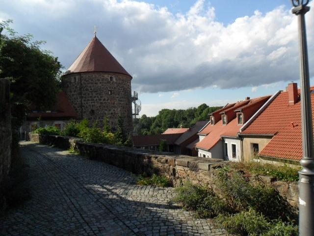 Jugendherberge Bautzen